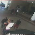 La Fouine poste sa version video de l'altercation avec Booba [HD]