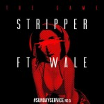 game-wale-stripper