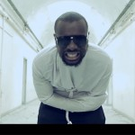Maitre Gims - VQ2PQ