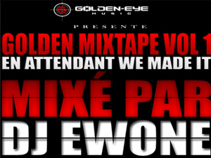 _golden_eye_mixtape_news