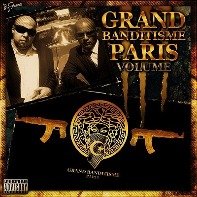grand-banditisme-paris-vol-23