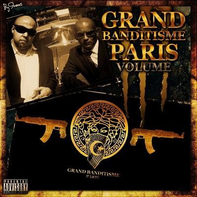 grand-banditisme-paris-vol-23