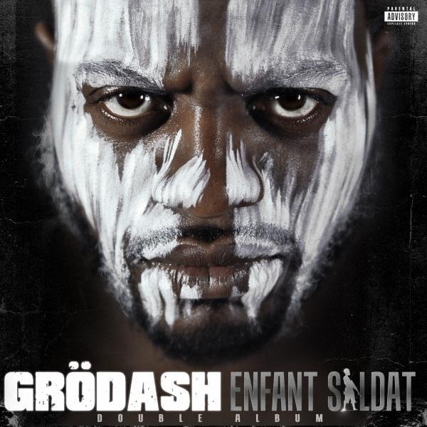 grodash-enfant-soldat-