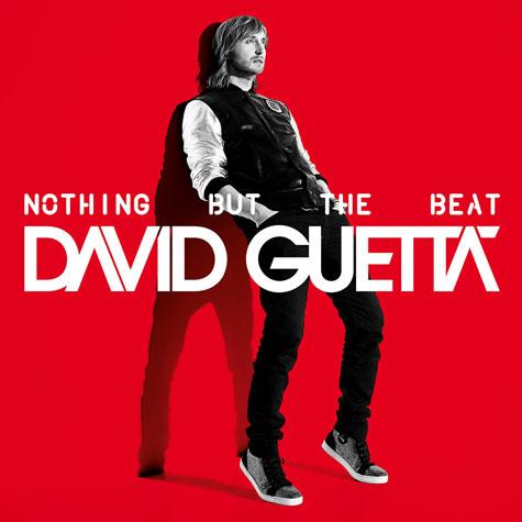 guetta-nbtb-cover