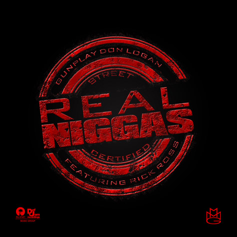 gunplay-real-niggas