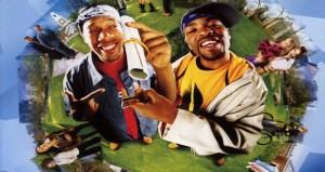 Method Man relance le projet How High