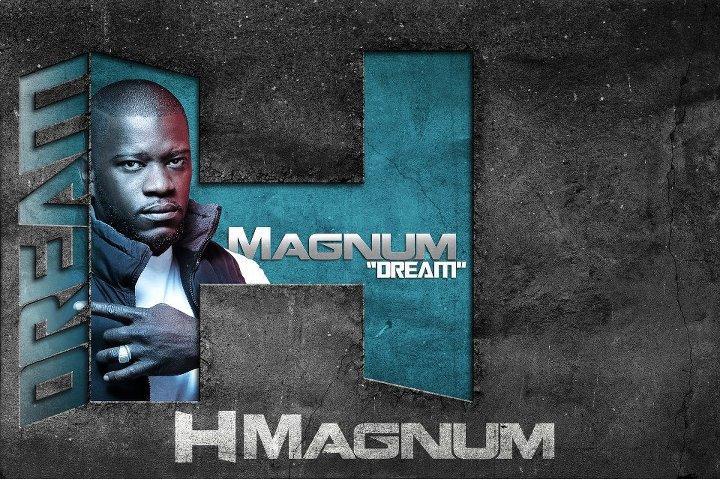 image-sorties-h-magnum-dream-1685