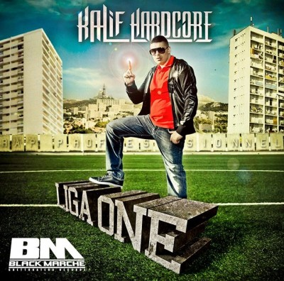 image-sorties-kalif-hardcore-liga-one-rap-professionnel-966