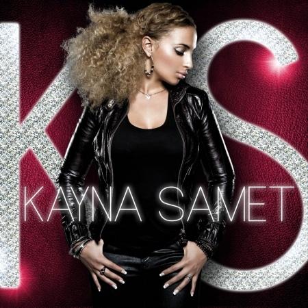 image-sorties-kayna-samet-a-coeur-ouvert-553