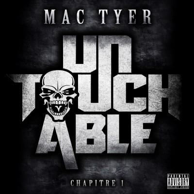 image-sorties-mac-tyer-untouchable-676