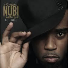 images NUBI