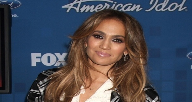 J-Lo remplace Mariah Carey dans American Idol