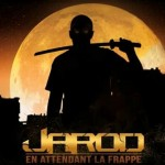 jarod en avance