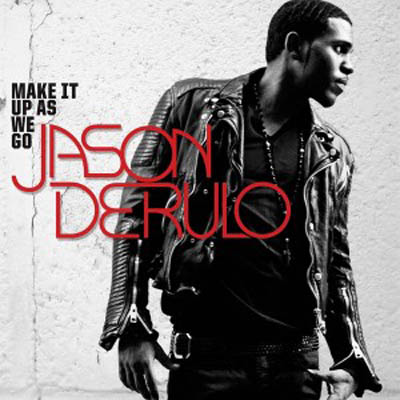 jason-derulo-make_it_up_as_we_go-2-skeuds