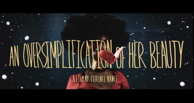 Jay-Z produit un film : An Oversimplification of Her Beauty