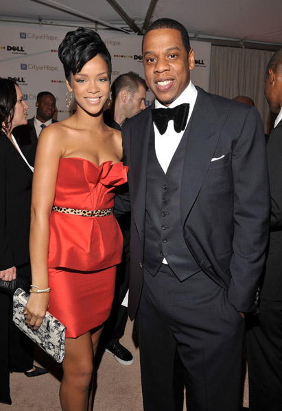 jay-z-rihanna