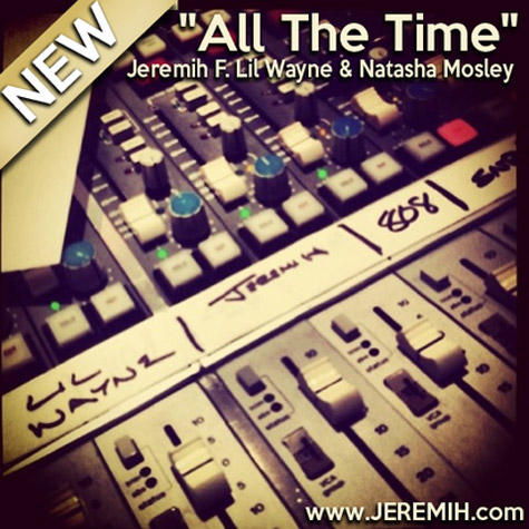 jeremih-all-the-time