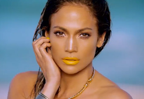 jlo-liu-video