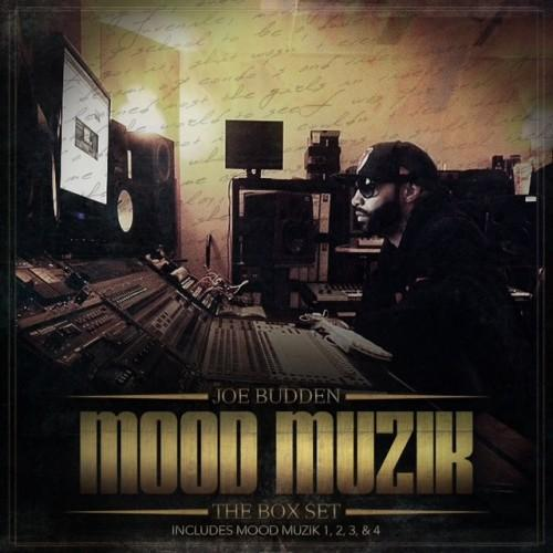 joe-budden-mood-muzik-the-box-set-417