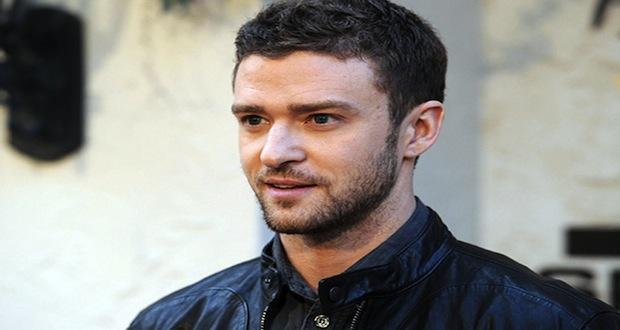 Justin Timberlake se tourne à nouveau vers le cinéma