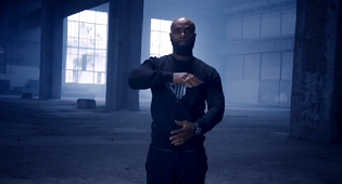kaaris or noir 1
