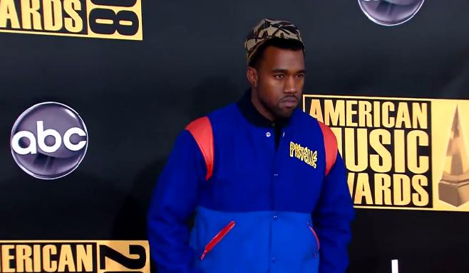 """Kanye West a fait fermer le site des créateurs de la monnaie virtuelle """"CoinYe West"""""""