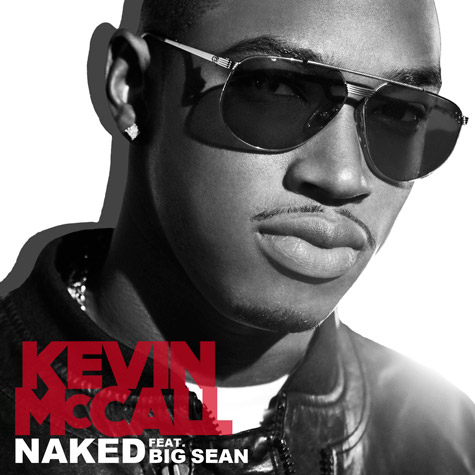 kevin-mccall-naked
