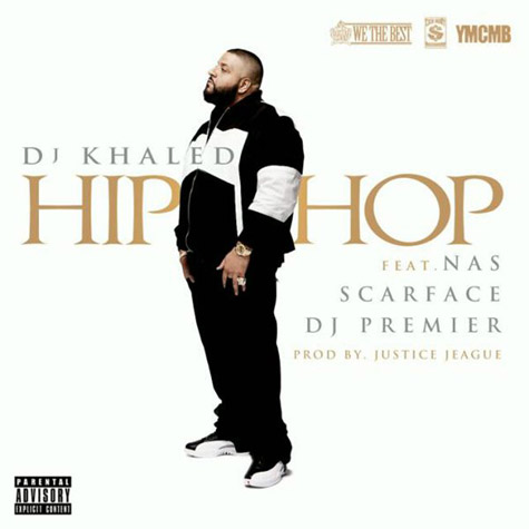 khaled-hip-hop
