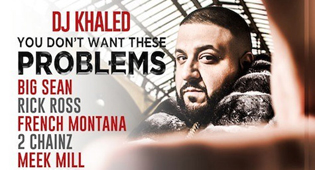 khaled-problems315