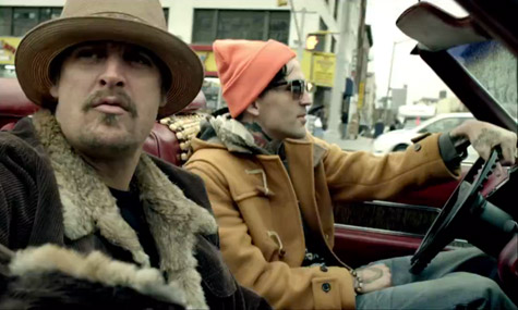 kid-rock-yelawolf