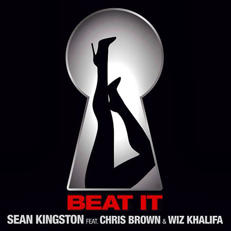 kingston-beat-it