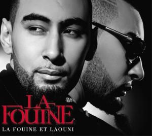 la-fouine-la-fouine-laouni