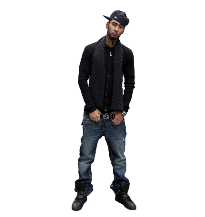 la fouine news