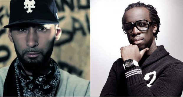 la fouine youssoupha urban