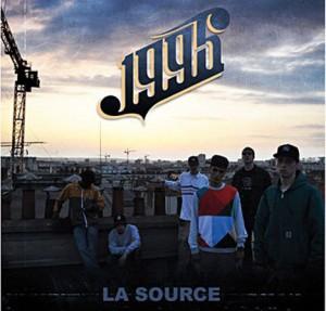 la-source