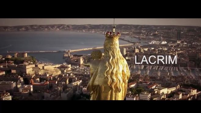 Vidéo : Lacrim annonce son retour