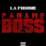 lafouinepanamboss