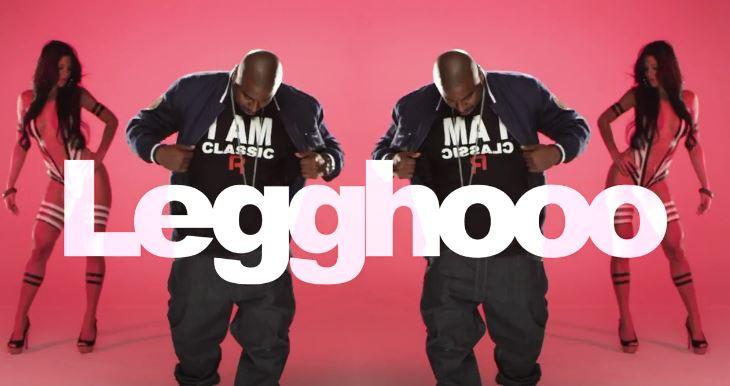 legghooo