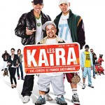 les-kaira-affiche-film