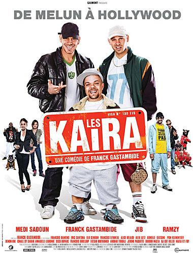 les-kaira-affiche-film