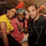 lil-wayne-busta-rhymes-birthday-liv-nightclub3