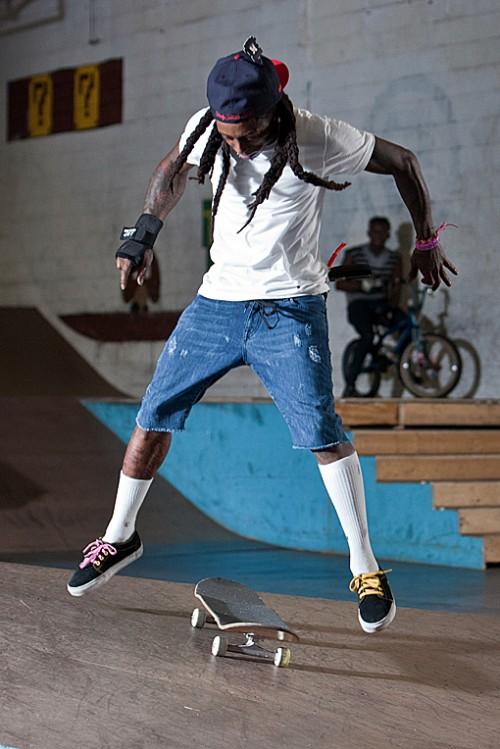 Comment s arreter en skate - Comment faire du skateboard ...