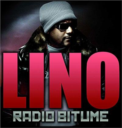 lino-radio-bitume-108