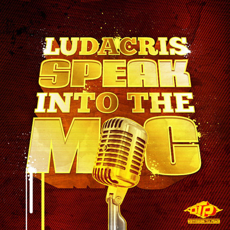 ludacris-sitm