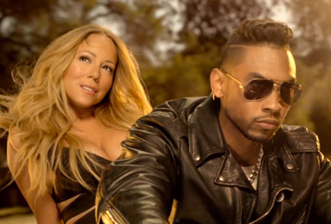 mariah-miguel