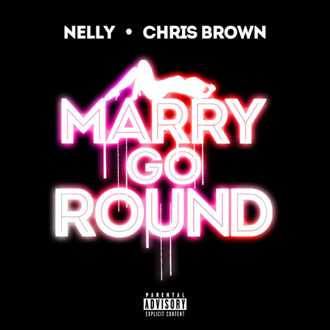 marry-go-round