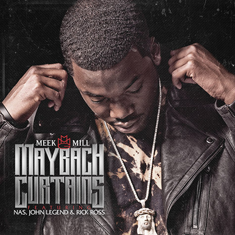maybach-curtains