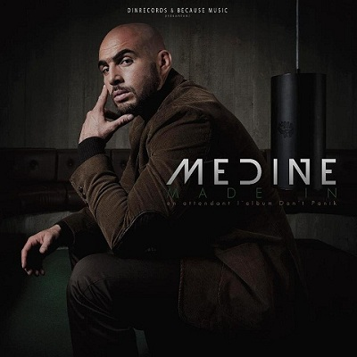 medine-ep-made-in-29-octobre