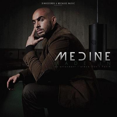 medine-ep-made-in-29-octobre