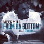 meek-da-bottom